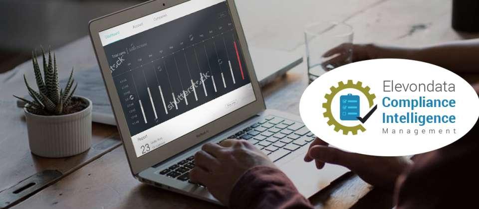Elevondata - Data Modernization